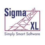 Lean Six Sigma Black Belt Certification with SigmaXL
