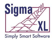 sigmaxl-logo